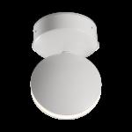 Lighting - Light-emitting diode